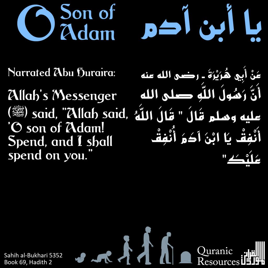 1-OSA-spend