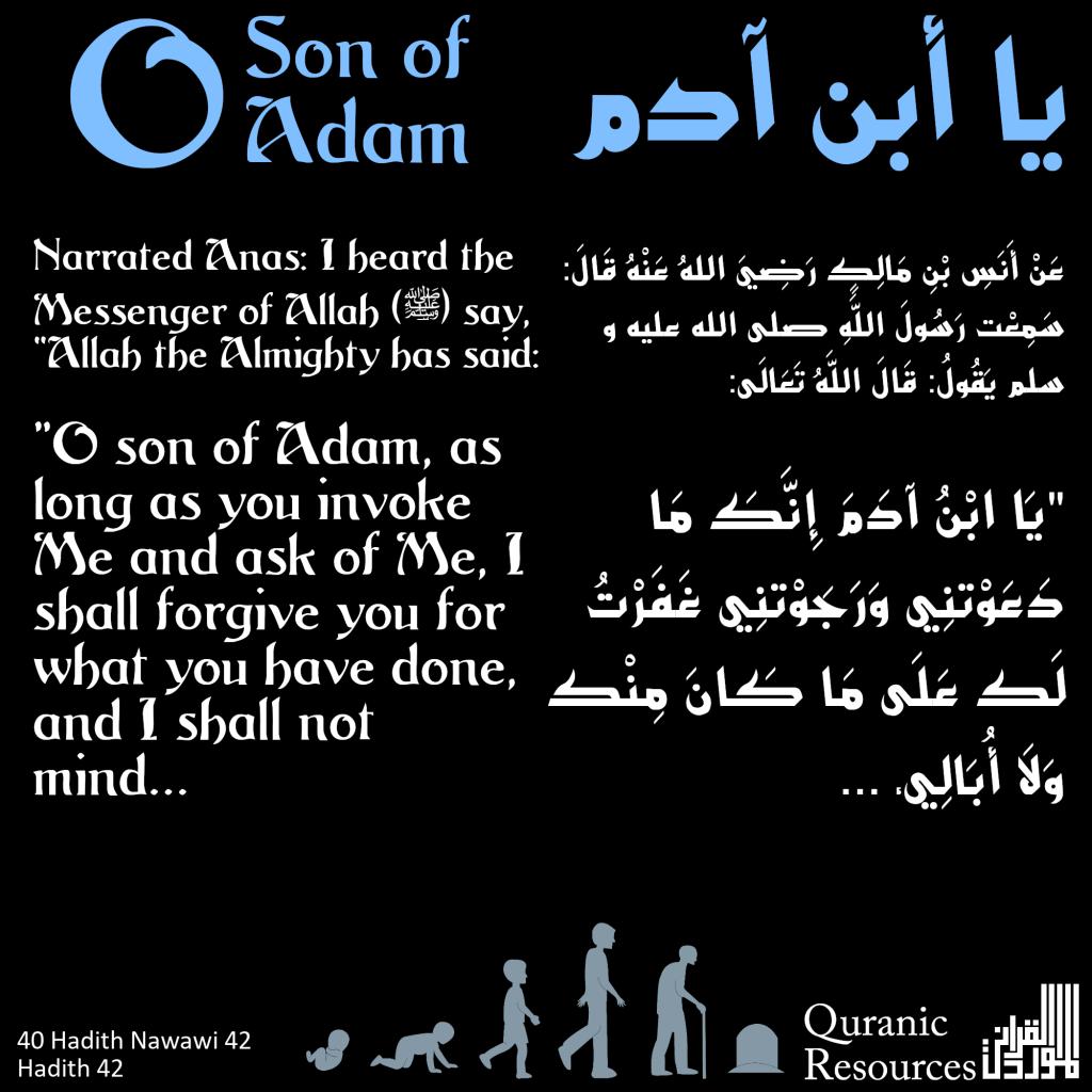 6-1-OSA-forgiveness