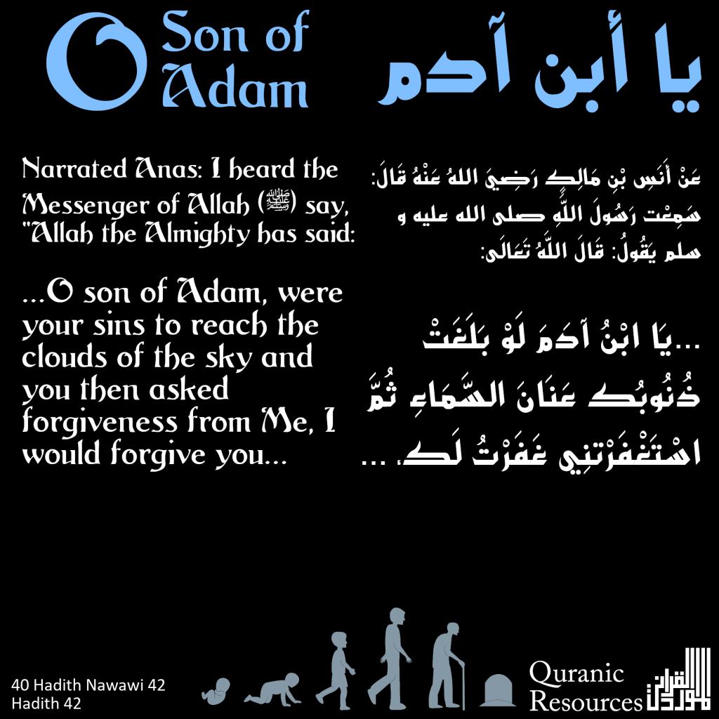 6-2-OSA-forgiveness