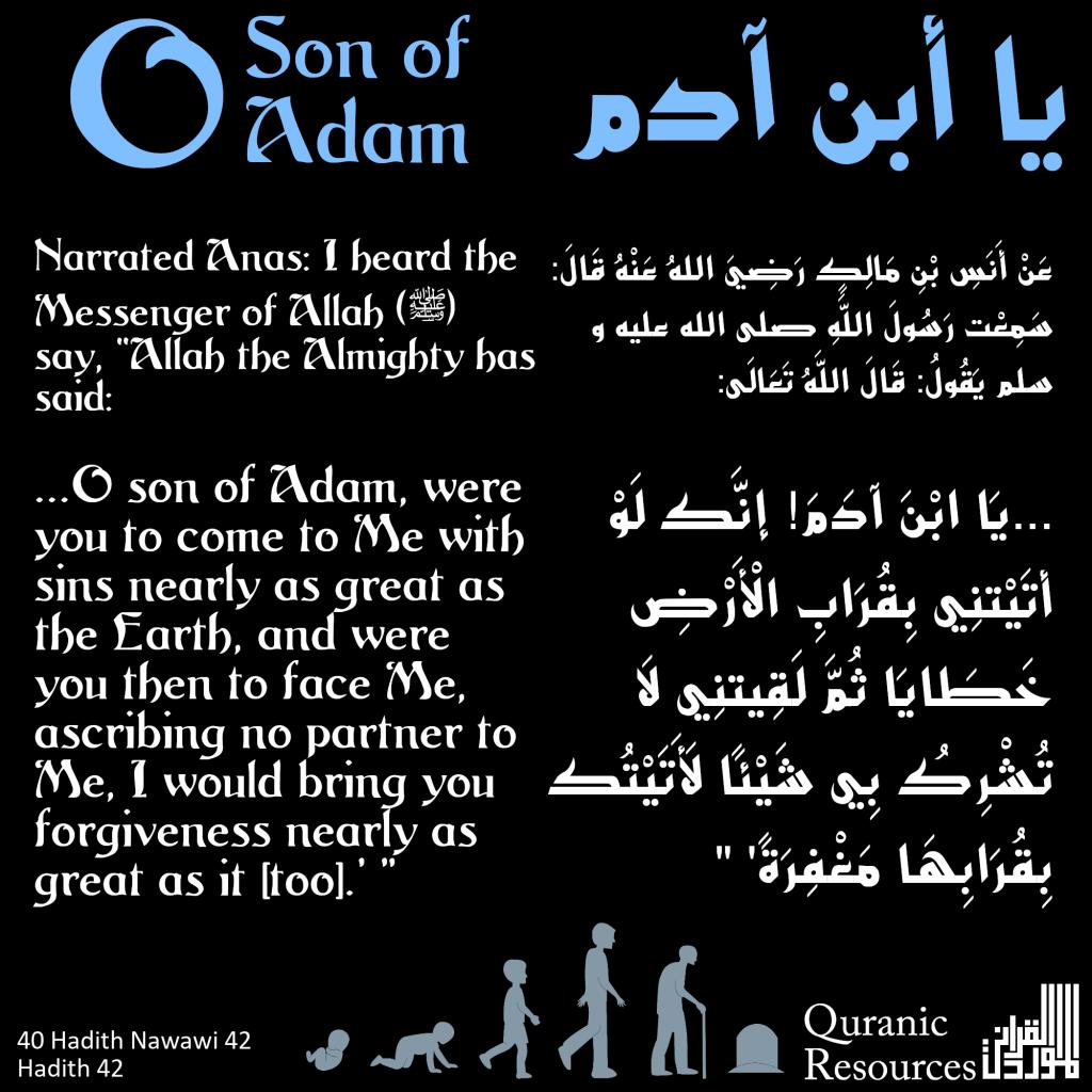 6-3-OSA-forgiveness